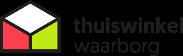 Thuiswinkel Waarborg Raamdeluxe